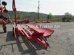 Bala RV-5