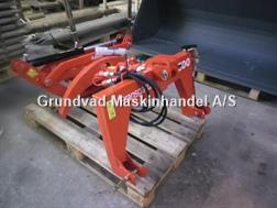 Fransgard HZ-1500