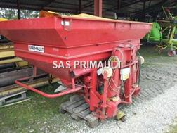 Lely CENTERMATIC