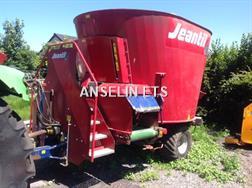Jeantil 13M3