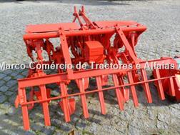 Divers CAVADEIRA TORTELA 105.130