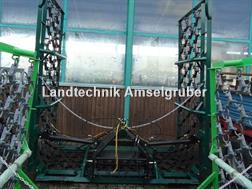 Divers Dominator 8000 Hydraulisch Heavy Duty 8 m NEU