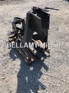 Manip Case MAXXUM 5120 - 5220