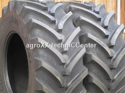 BKT 710/70R38-171D/168E-- AGRIMAX SIRIO--HIGH SPEED TI