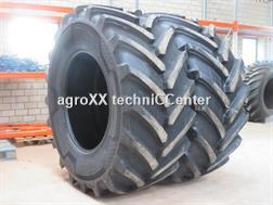 BKT 710/70R38-171D/168E-- AGRIMAX SIRIO--HIGH SPEED TI