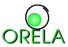 Orela