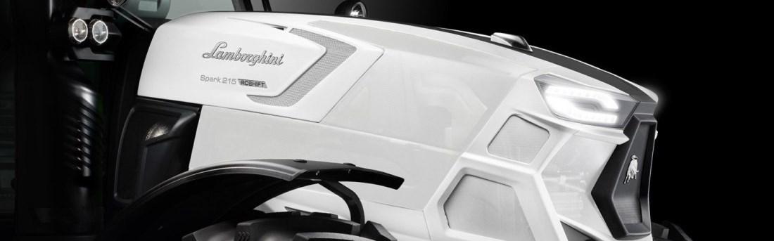 Lamborghini, sous le signe des meilleurs Taureaux !