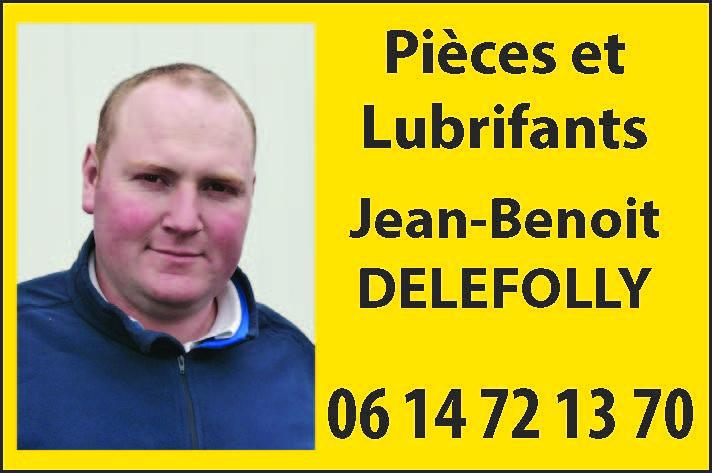 Commerical pieces et lubrifiants Douai Nord - Wargnies