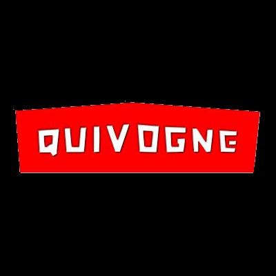 Quivogne, partenaire de Colinet pour le travail du sol