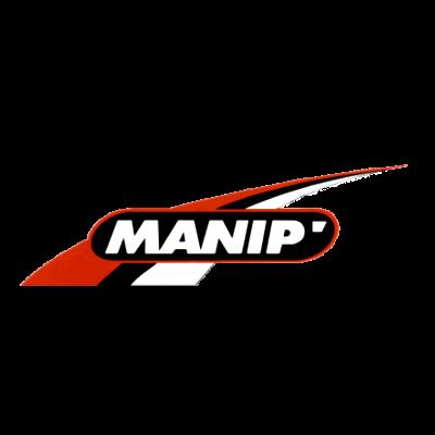 Manip, partenaire de Colinet pour la manutention
