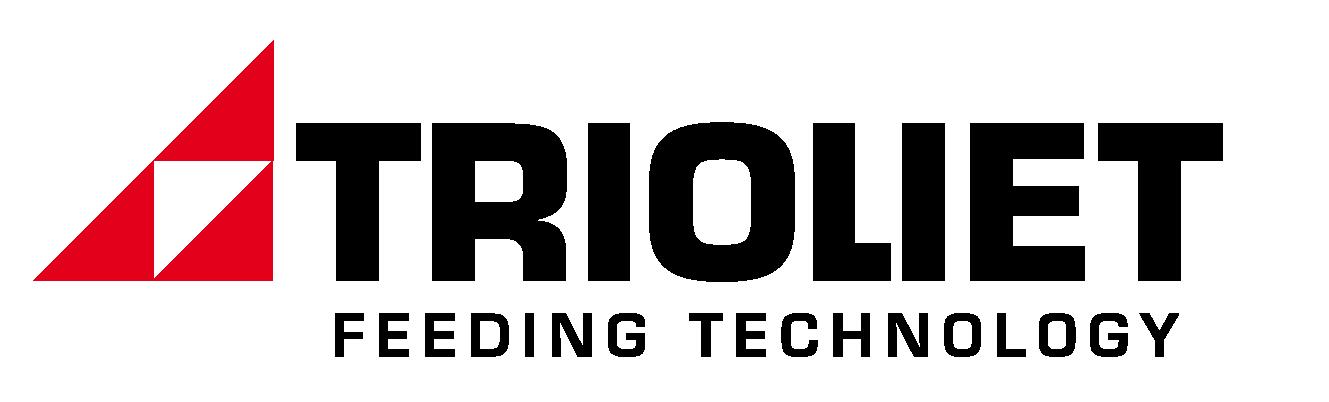 TRIOLIET