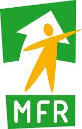 MFR-Portes Ouvertes