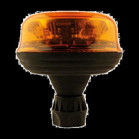 GYROPHARE LED HELIOS