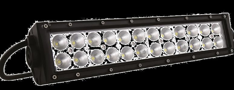 RAMPE 24 LED
