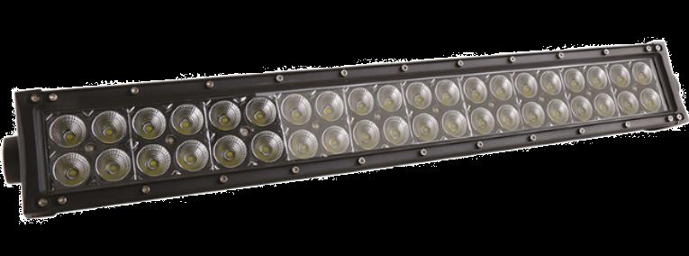 RAMPE 40 LED