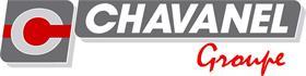 CHAVANEL AGRI