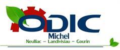 ODIC MICHEL SARL