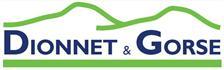 DIONNET & GORSE