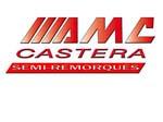 Castera