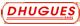 Dhugues