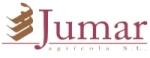 Jumar - Podadoras
