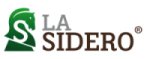 La Sidero - Semichisel