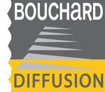 Bouchard Transbordeur