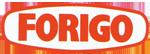 Forigo - Grada rotativa