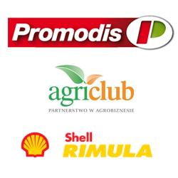 PROGRAM PARTNERSKI AGRICLUB - Zapraszamy do Agriclub!